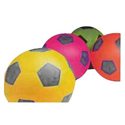 Poof 3/4 Size Soccer Ball Foam Balls