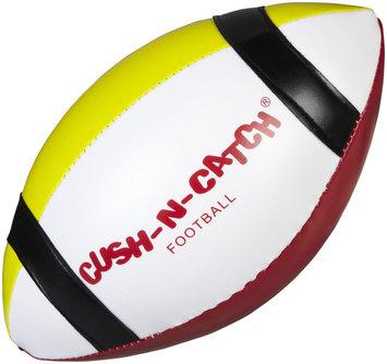 Cush N Catch Football