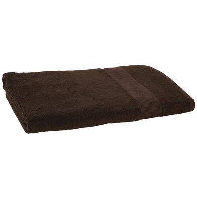 Kassatex Bamboo Rayon Towel Collection