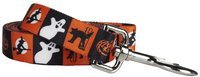 Yellow Dog Design Pumpkin Patch Lead