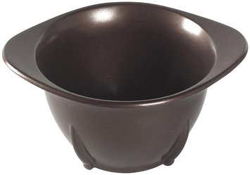 Nordic Ware Cast Bean 'N Sauce Pot