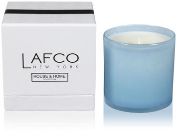Lafco Breakfast Room (Citrus Berry) Candle
