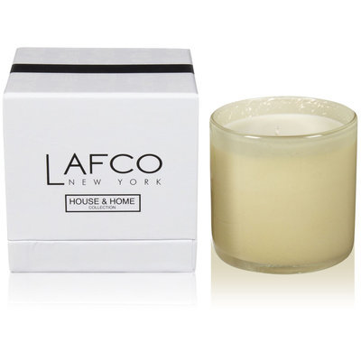 LAFCO House & Home Chamomile Lavender Candle - Bedroom