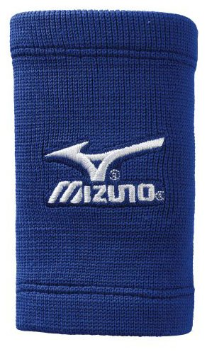 Mizuno Wristbands