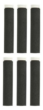 CamelBak Groove Filters - 6-Pack One Color, One Size