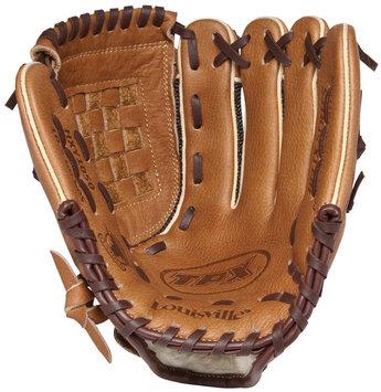 Louisville Slugger Youth TPX Helix Glove, 10.5