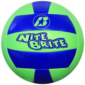 Baden Nite Brite Indoor/Outdoor Ball - Synthetic