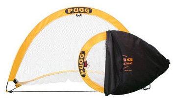 Pugg Portable Training Soccer Goal - 1 ct.