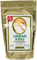 Urban Wolf Feline Food Mix - Urban King
