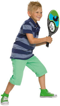 Diggin 3 in 1 Paddle Ball - 1 ct.