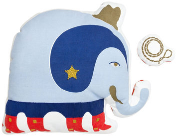 Jonathan Adler Jr - Soft Toy - Elephant - 1 ct.