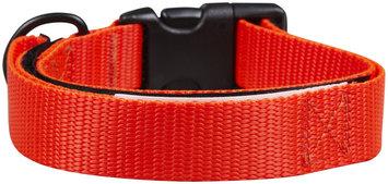 Petflect Co-Leash All-In-One Collar & Leash - Orange