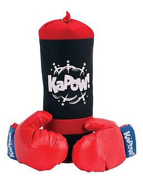 Schylling Punching Bag & Glove Set - 1 ct.