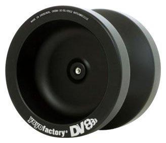 YoYoFactory DV888 (Black)