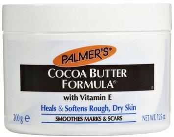 Palmer's Cocoa Butter Formula - 7.25 oz Jar