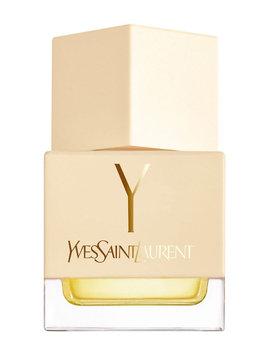 Yves Saint Laurent Y Eau De Toilette
