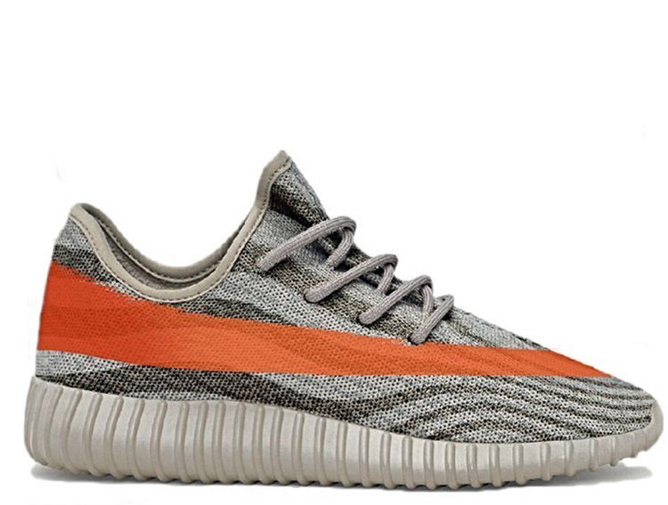 acd7136184368 Yeezy Boost 350 V2 Reviews 2019
