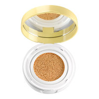 Lancôme Miracle CC Cushion Color Correcting Primer
