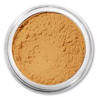 bareMinerals Yellow Mineral Eyeshadow