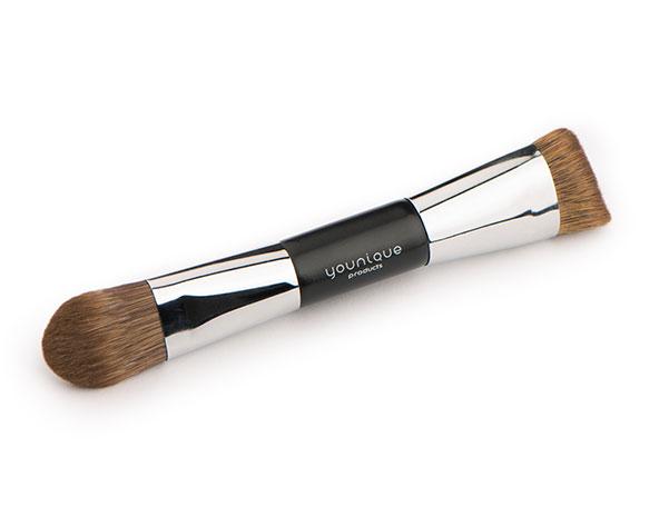 Younique Contour Brush