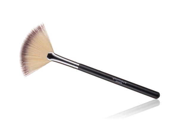 Younique Fan Brush