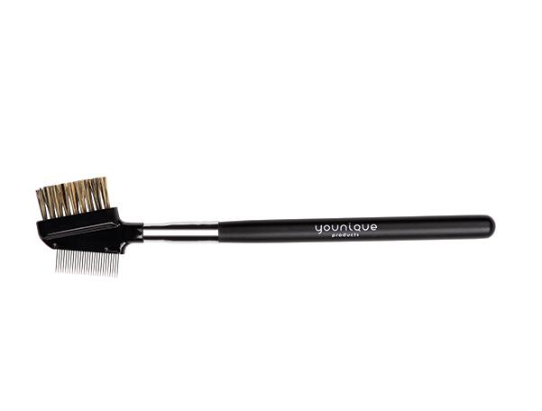 Younique Lash Comb/Brow Brush
