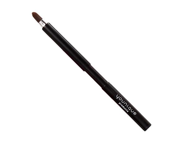 Younique Lip Brush