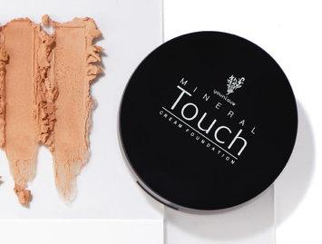 Younique TOUCH Mineral Cream Foundation