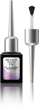 Revlon Youth FX Fill + Blur Primer for Forehead