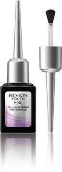Slide: Revlon Youth FX™ Fill + Blur Primer for Forehead