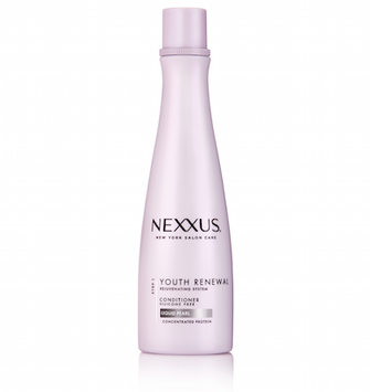 Nexxus Youth Renewal Restoring Conditioner