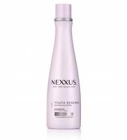 Nexxus Youth Renewal Rebalancing Shampoo