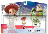 Disney Interactive Disney Infinity Play Set Pack - Toy Story