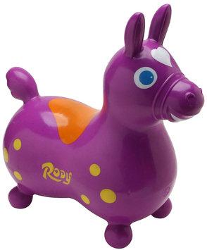 Gymnic Rody Horse - Purple - 1 ct.