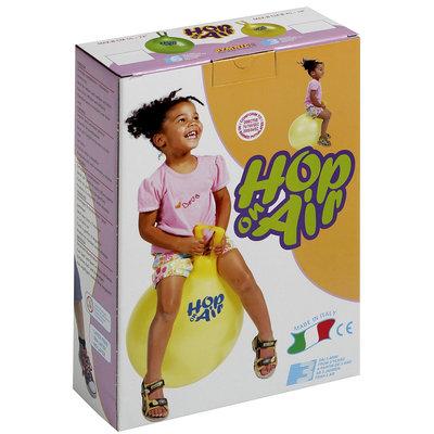 Gymnic Hop on Air 18
