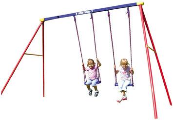 KETTLER Multi Play Swingset - 1 ct.