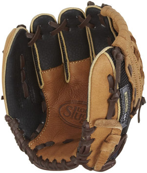 Louisville Slugger Genesis 1884 Baseball Glove, 9.5
