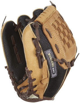 Louisville Slugger Genesis 1884 Baseball Glove, 9