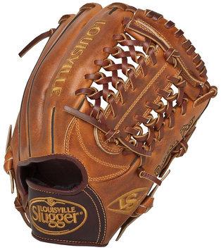 Louisville Slugger Omaha Pro Series 11.5