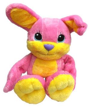 Hug-a-lots Hug A Lots Hug A Lots Hopping Bunny Plush - 1 ct.