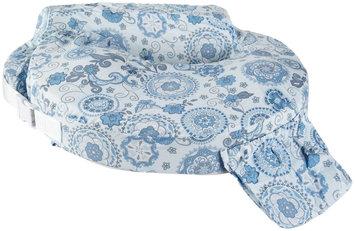 My Brest Friend Nursing Pillow - Starry Sky - 1 ct.