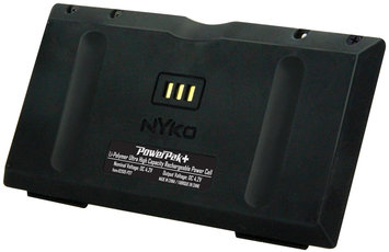 Nyko PowerPak+ Gaming Console Battery Grip