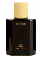 Davidoff Zino Davidoff Eau de Toilette