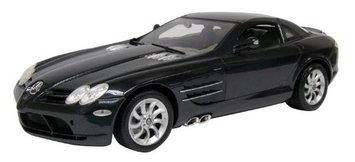 Motor Max Motormax 1:12 Die-Cast 2004 Mercedez-Benz SLR McLaren