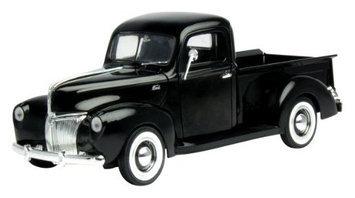Motor Max Motormax 1:18 Die-Cast 1940 Ford Pickup