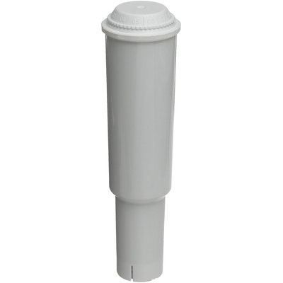 Capresso 6455300 Clearyl Water Care Water-Filter Cartridge