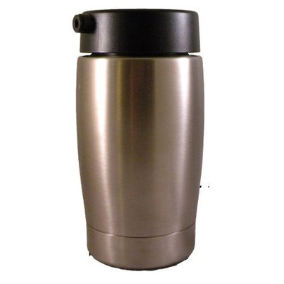Jura Capresso SS Milk Container for C9OT/Ena9OT/Ena5 68166