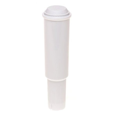 Capresso 7520 Claris Water Care Cartridge