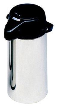 Norpro Thermal Air Pot, 64 Oz/2 Qt 5565