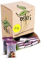 Oskri - Mini Fig Fruit Bar - 0.88 oz.